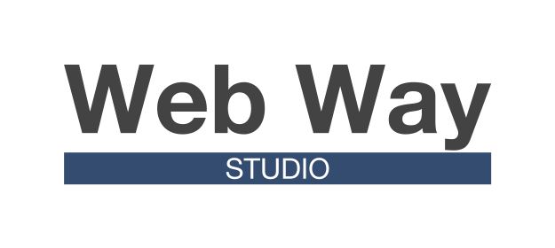 Web way studio
